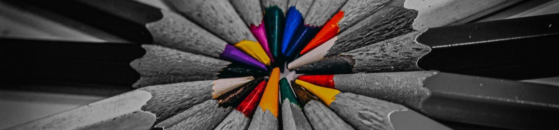 Arts graphiques et plastiques